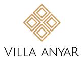 Villa Anyar